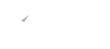 Love in Action Logo